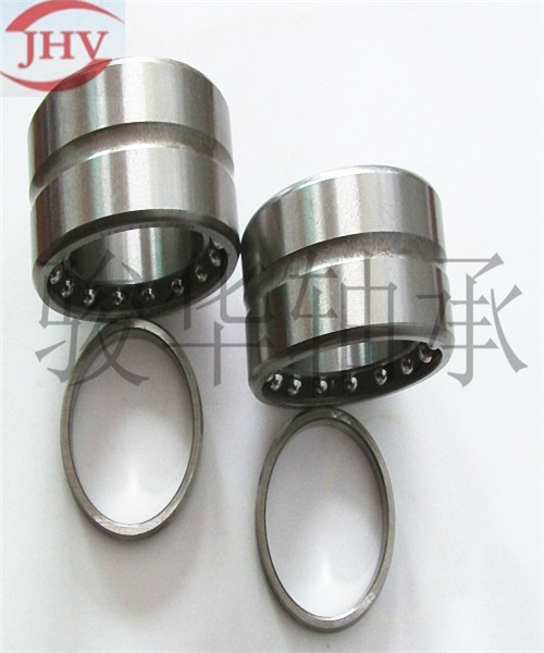 http://www.czjhzc.cn/data/images/product/20190712144758_841.jpg