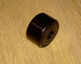 英制支承滚轮轴承