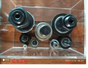 NUKR35|KR35|KRV35|KR35PP螺栓滚轮轴承